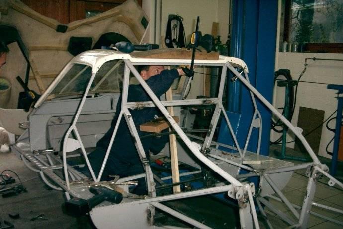 chevron_chassis2.jpg